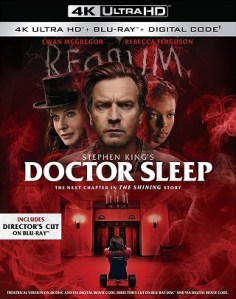 doctor_sleep_4k