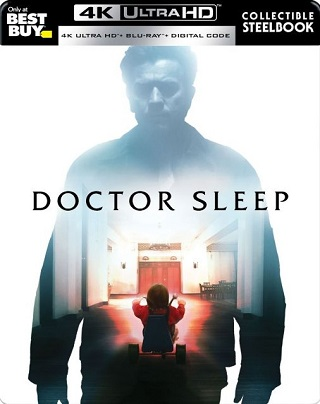 doctor_sleep_4k_steelbook