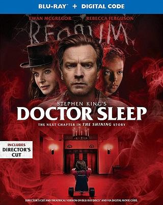 doctor_sleep_bluray