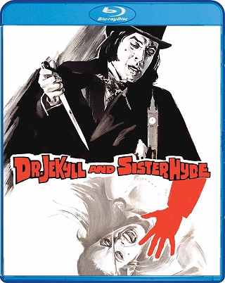 dr_jekyll_and_sister_hyde_bluray