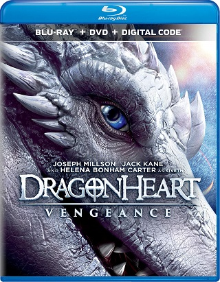 dragonheart_vengeance_bluray