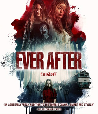 ever_after_bluray