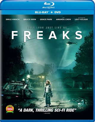 freaks_bluray