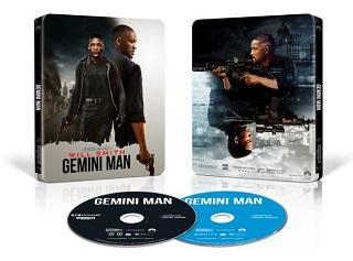 gemini_man_4k_steelbook
