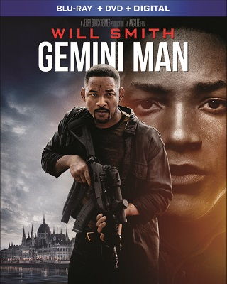 gemini_man_bluray