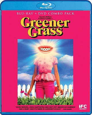 greener_grass_bluray