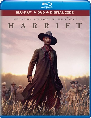 harriet_bluray