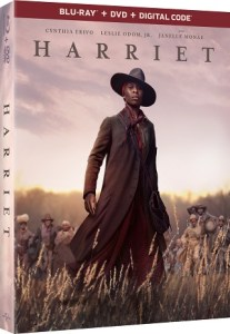harriet_bluray_tilted