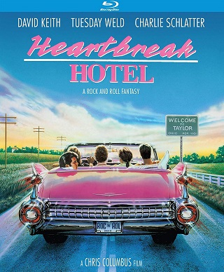 heartbreak_hotel_special_edition_bluray