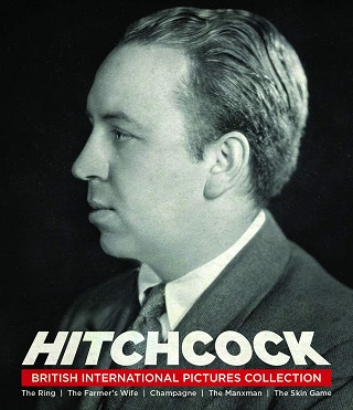 hitchcock_british_international_pictures_collection_bluray
