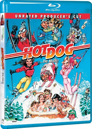 hot_dog_the_movie_bluray
