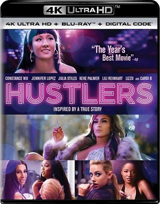 hustlers_4k