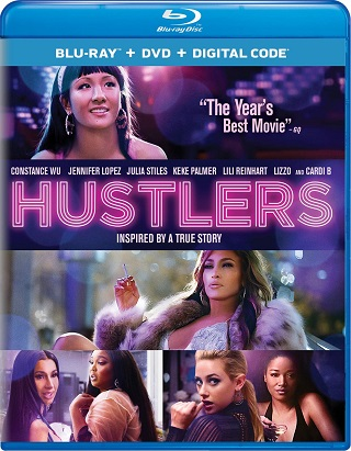 hustlers_bluray