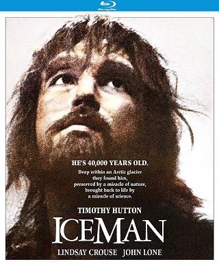 iceman_bluray