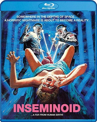 inseminoid_bluray.jpg