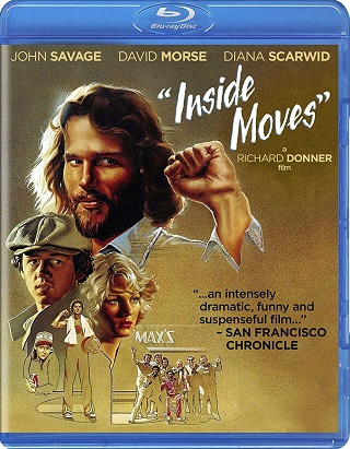 inside_moves_bluray