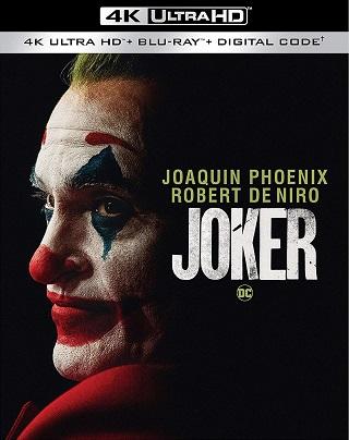 joker_4k