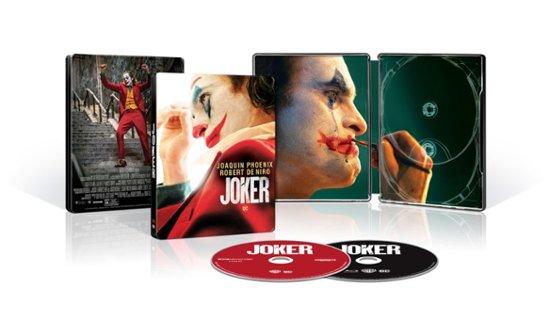 joker_4k_steelbook
