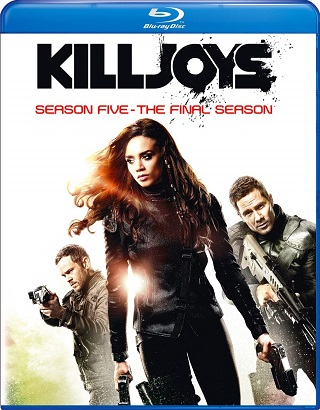 killjoys_season_five_bluray.jpg