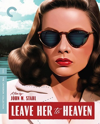 leave_her_to_heaven_bluray