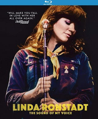 linda_ronstadt_the_sound_of_my_voice_bluray.jpg
