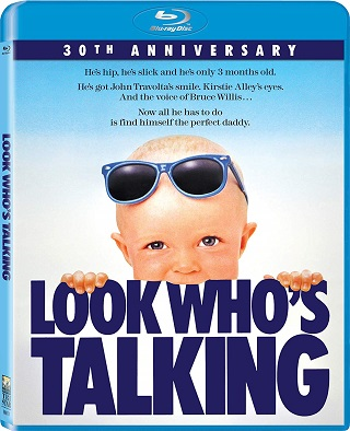 look_whos_talking_bluray.jpg