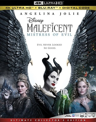 maleficent_mistress_of_evil_4k