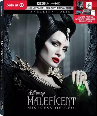 maleficent_mistress_of_evil_4k_gallery_book