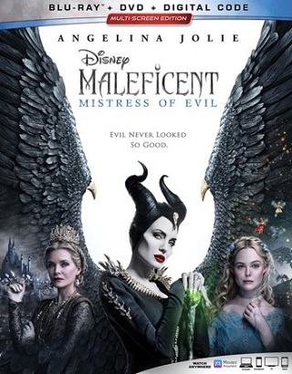 maleficent_mistress_of_evil_bluray
