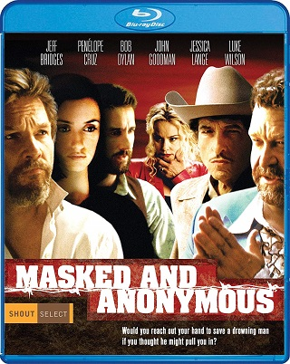 masked_and_anonymous_bluray.jpg