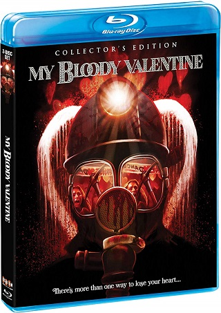 my_bloody_valentine_collectors_edition_bluray_tilted.jpg