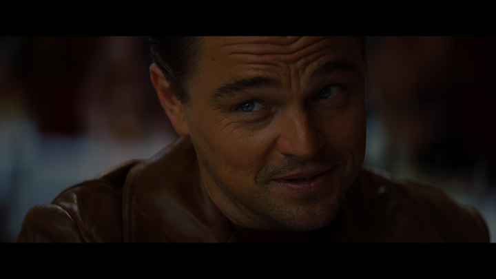 once_upon_a_time_in_hollywood_4k_1