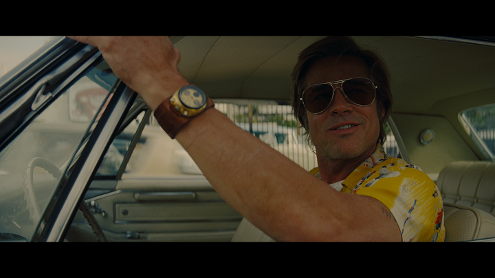 once_upon_a_time_in_hollywood_4k_2