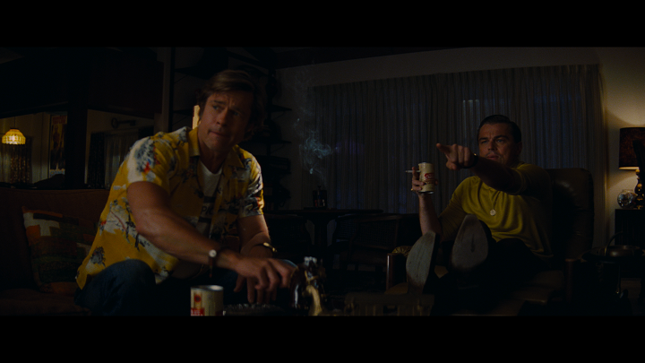 once_upon_a_time_in_hollywood_4k_5