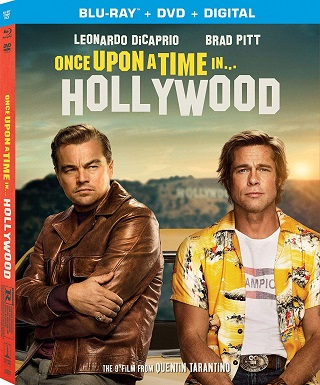 once_upon_a_time_in_hollywood_bluray