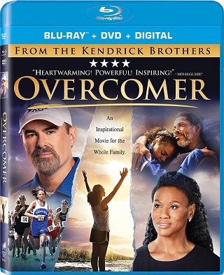 overcomer_bluray
