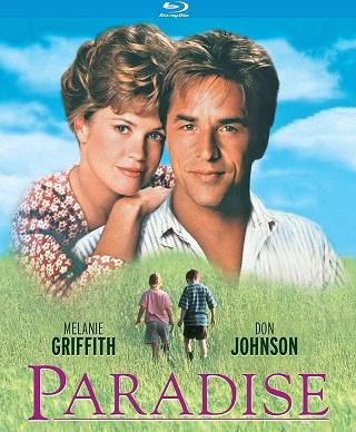 paradise_bluray
