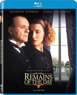 remains_of_the_day_bluray