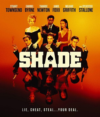 shade_bluray