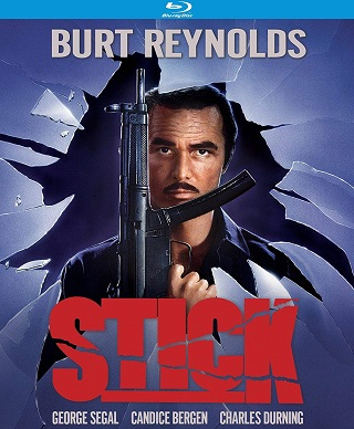 stick_bluray