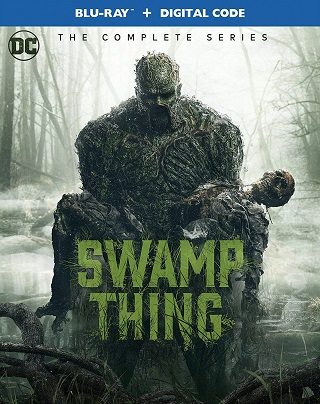 swamp_thing_the_complete_series_bluray.jpg