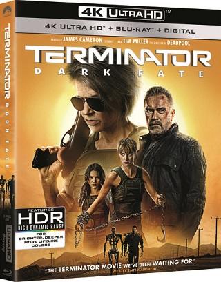 terminator_dark_fate_4k_tilted.jpg
