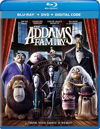 the_addams_family_2019_bluray_flat
