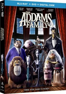 the_addams_family_2019_bluray_tilted
