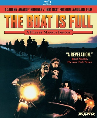 the_boat_is_full_bluray