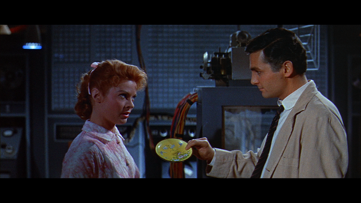 the_fly_1958_2019_bluray_1