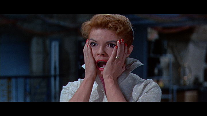 the_fly_1958_2019_bluray_3.png