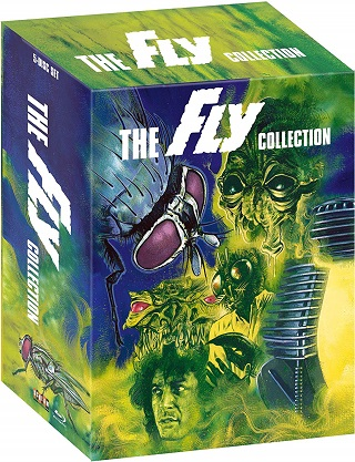 the_fly_collection_bluray_tilted