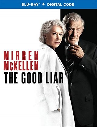 the_good_liar_bluray
