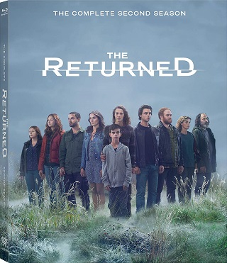 the_returned_the_complete_second_season_bluray.jpg